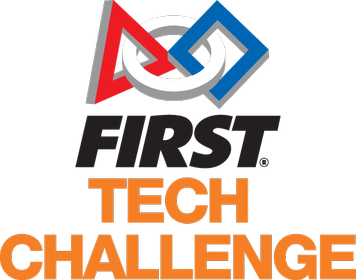 image:First Tech Challenge logo